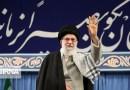 پارلیمانی انتخابات ایران میں دشمنوں کی ایک اور ناکامی کی مثال بنیں گے:آیت اللہ خامنہ ای