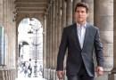 ٹا م کروز کی فلم 'مشن امپوسبل 7 ' بھی کرونا وائرس کی زد میں