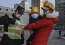 کورونا وائرس سے دنیا بھر میں2462ہلاک،چین کے بعد سب زیادہ ہلاکتیں جنوبی کوریا،ایران اور سنگا پور میں