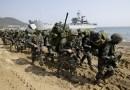 کورونا وائرس کے باعث امریکہ۔جنوبی افریقہ مشترکہ فوجی مشقیں ملتوی