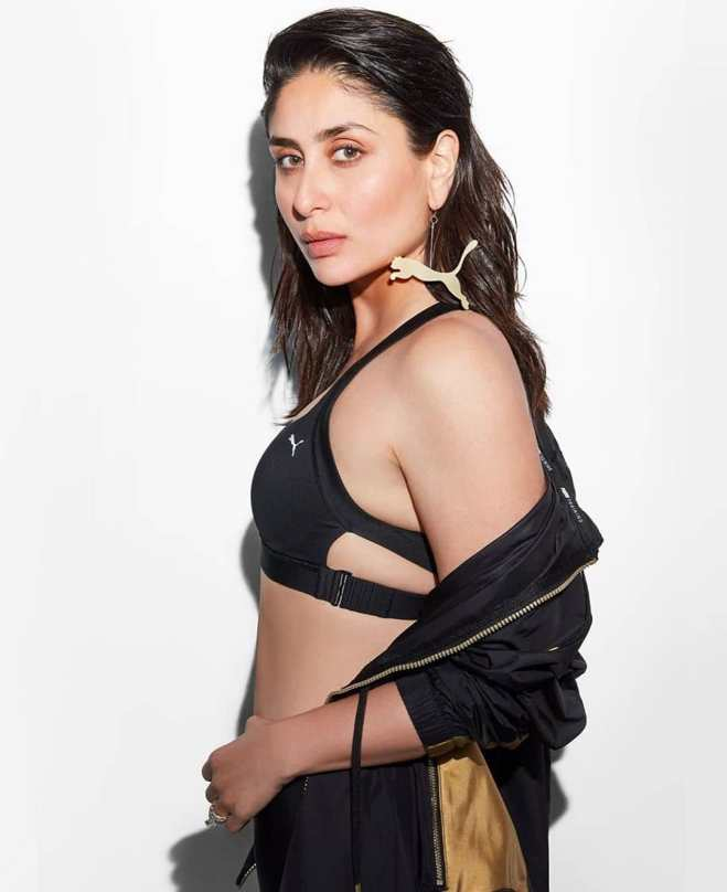 Kareena Kapoor Khan on being called stepmom: People should not use that word negatively