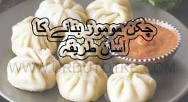 chicken momos recipe in hindi