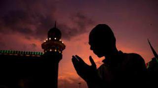 ramadan mubarak ki duain in urdu
