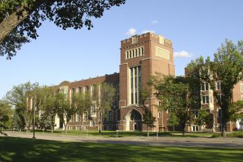 Image result for university of regina