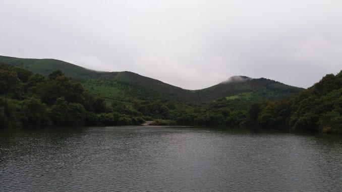 Randonnée Ibardin, Pays basque - Ur eta Lur, Canyoning et Randonnée