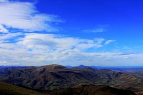 Mont Baigura - Ur eta Lur, Canyoning et Randonnée
