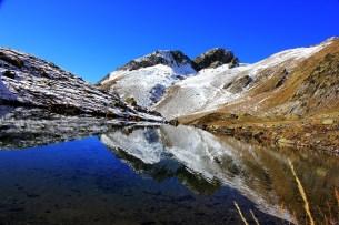 Randonnées en Béarn - Ur eta Lur, Canyoning et Randonnée