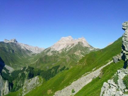 Pic d'Anie - Ur eta Lur, Canyoning, Spéléo et Randonnée