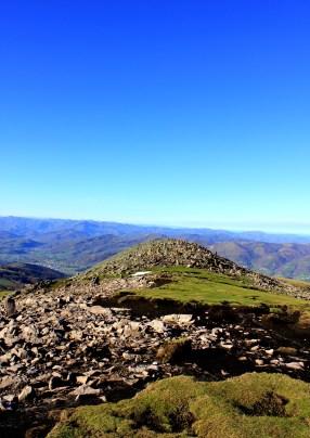 Hautza, Pays basque - Ur eta Lur, Canyoning et Randonnée