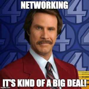 Image result for network meme