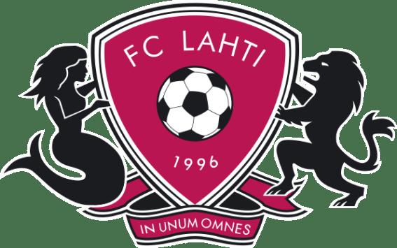 FC_Lahti_logo