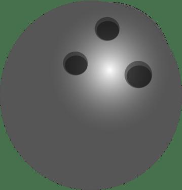 bowling-ball2
