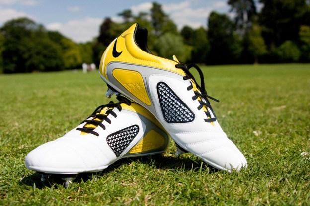 football-boots