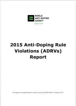 2017-04-07 14_36_04-2015_adrvs_report_web_release_0.pdf - Nitro Pro 9 (Expired Trial)