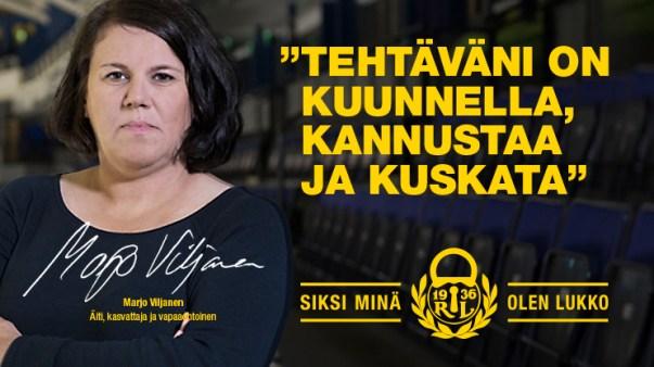 smol_olen_lukko_marjoviljanen_banneri_2017_0