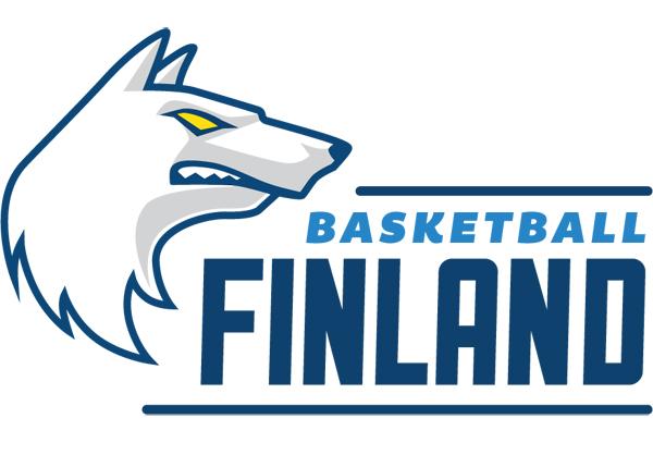 Susijengi-logo