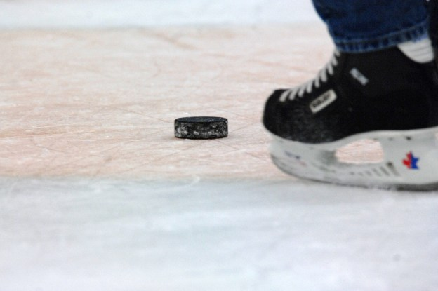 hockey-puck-584978_960_720