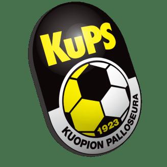 600x600px_0003_KuPS_logo_3D_RIKASMUSTA.png.600x600_q85