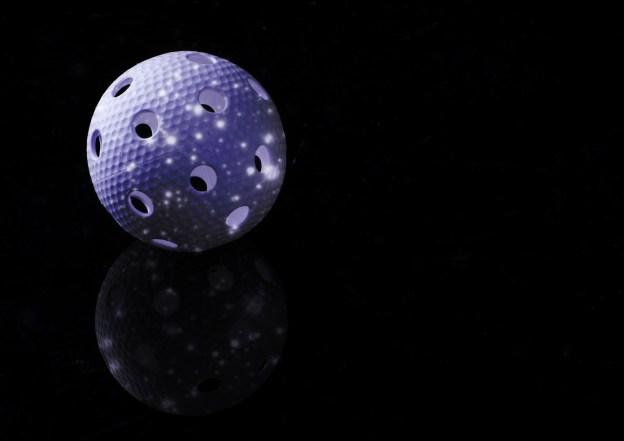 floorball-1162080_1280