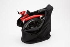 Saddle_Bag_cover_unzipped
