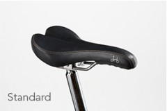 saddle-standard