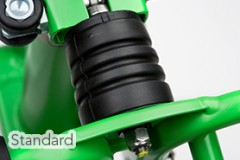 suspension-standard