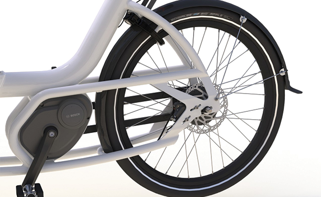 UA_Acive_Rear_Wheel