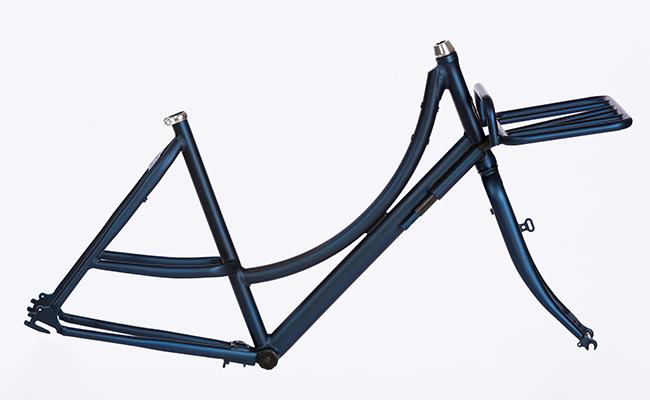 Azor_Omafiets_Aluminium_Pick_Up_Matte_Blue_Frame
