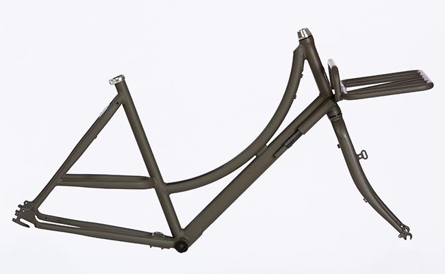 Azor_Omafiets_Aluminium_Pick_Up_Matte_Granite_Frame
