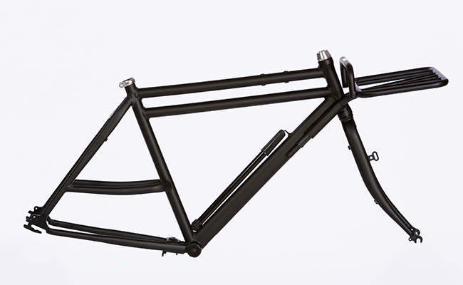 Azor_Opafiets_Aluminium_Pick_Up_Transport_Matte_Black_Frame