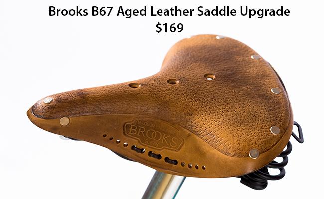 Brooks_B67_Aged_Leather_Saddle_Upgrade