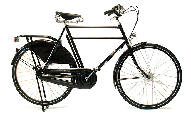 Pashley_Roadster_Sovereign_Double_Tube_24.5_Inch_Frame_Urkai_Toronto_Ontario_Canada