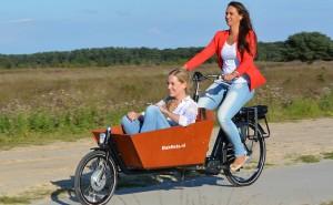Bakfiets.nl_Cargo_Cargo_Bike_Long_STEPS_Black