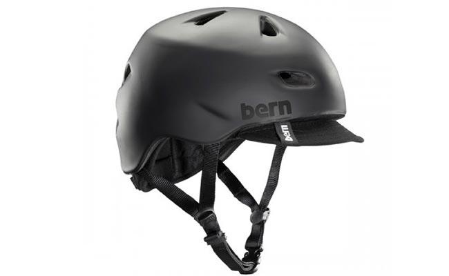 Bern-Rental-Helmet