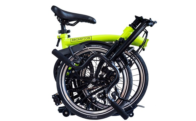 Black-Edition-Lime-green-Folded-