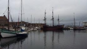 Frankreich Saint Malo