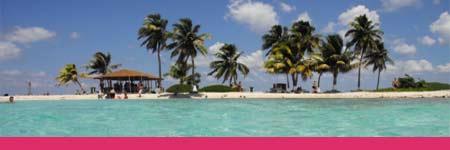Urlaubsdealer.com - Reiseshop - direkt buchen beim Urlaubsdealer!