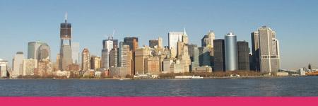 new_york_banner
