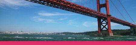San Francisco, copyright: SuRom / pixelio.de