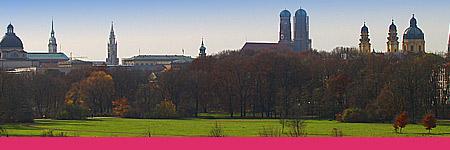 münchen_banner