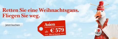 aua-austria-gans