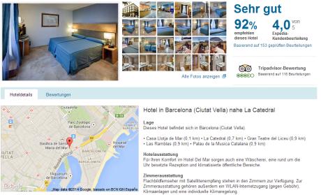 expedia-barcelona-hotel-del-mar