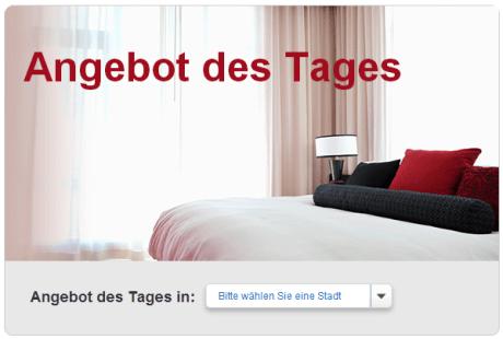 angebot-des-tages-hotels-com