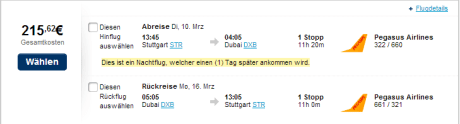 str-dxb-215euro-pegasus