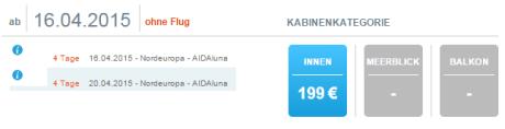 aida-schnaeppchen-199euro