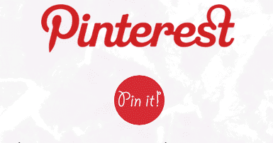 pinit-button-pinterest-for-blogger