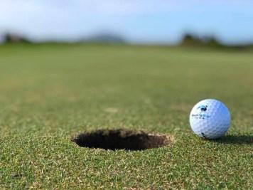 hero-golf