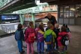 Mit Kita-Platz in Gerresheim im Urmelhaus kann man als Vorschulkind viel erleben