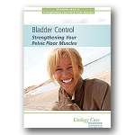 Bladder Control Strengthening Your Pelvic Floor Muscles