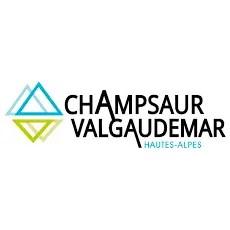 Office de Tourisme Champsaur Valgaudemar